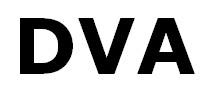 DVA软水器